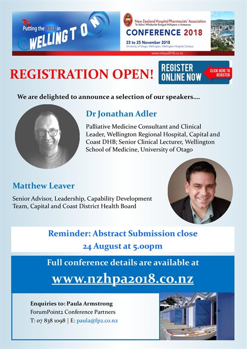 nzhpa2018flyer july